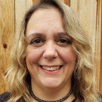 Kathy Nordendahl, CLFP