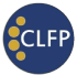 CLFP